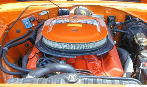 B-1970_Dodge_Coronet_SuperBee_Engine.jpg (33129 bytes)