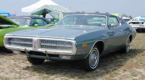 B-1971_Dodge_Charger2_LeftFront.jpg (26123 bytes)